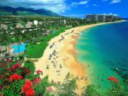 Maui, Hawaii Travel Guide - Must-See Attractions