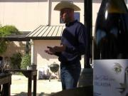 Paso Robles Wine Country: A New Frontier