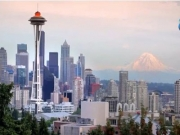Seattle Travel Guide - Must-See Attractions