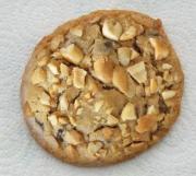 Temple Cookies