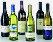 How to Pick an Australian Wine?