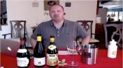Beaujolais Day - Episode 194