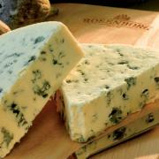 Tips for buying fresh blue cheese