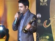 Kapil Sharma in BIGG BOSS 7 - Must Watch