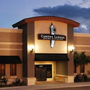 Cantina Laredo is one of the top restaurants in Fort Worth