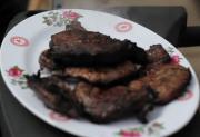 Cowboy Steaks