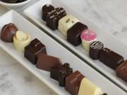 Chocolate Truffle Recipe: How to Make Soft Ganache and Firm Ganache Truffle