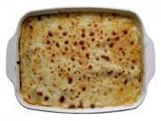 Lasagna Pasticciapo