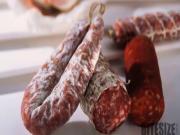 Using Chorizo