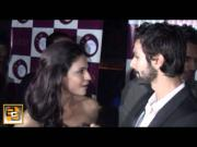 Veena Malik & Ashmit Patel's HOT SCENES: MUST WATCH