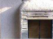 DIY Oven