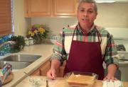 Veggie Kitchen Cornbread