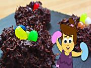 Easter Nest