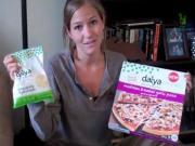 Gluten Free Vegan Grocery Haul Vegan MoFo Day 2