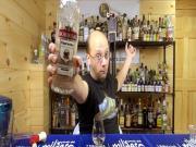 Sobieski Espresso Vodka Review