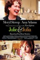 Julie and Julia - The movie is cooking!