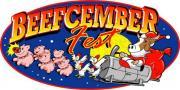 Beefcember Fest