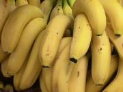 Bananas are good for you