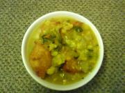 bonda soup