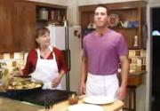 How to Make Paella with Hispanic Food Network