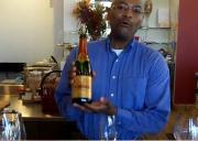 Crémant d'Alsace Brut Lucien Albrecht NV Wine Review