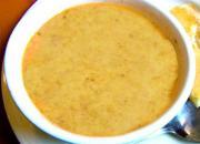 Classic Curry Dip
