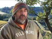 Cellar Angels Introduces Phil Coturri of Kamen Estate in Sonoma, CA