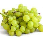 Grapes are one of the valuable fruits for psoriasis