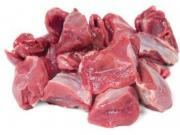 Tips On Processing Deer Meat