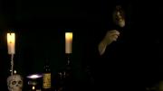 Monster Chiller Thriller Wine III - Episode #258