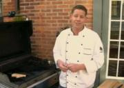 Tips On How To Prepare For Grilling