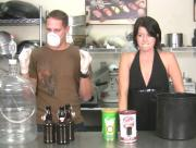 Tips to Make Beer at Home