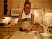How to Cook Saffron Mushroom Rice