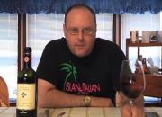 2006 Cecchi Chianti Classico Wine  Review