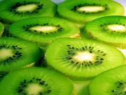 how to eat kiwifruit? the royal treatment for an ornate fruit