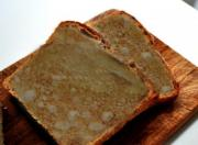Bread Roast
