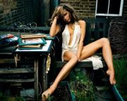 What to Learn From Victoria Beckham Diet Secrets?