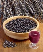 Stay healthy and fit with the health benefits of Acai Berry juice!