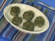 Sprouts Tikki