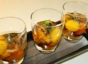 Uni - Sea Urchin Roe Shooters