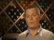 Cellar Angels Presents: Trinitas Cellars, Napa Valley