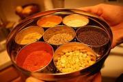 herbal remedies for hiradentitis suppurativa