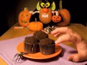 BlackOut Cupcakes: Cupcake Show #10
