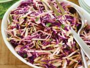 Wegmans Southwest Cabbage Salad