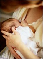 Breastfeeding diet plan to give the best to mother and child