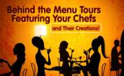 The Restaurant Whisperers - Website Promotion