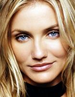 Cameron Diaz diet