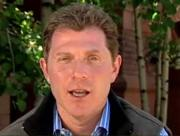 Top Grilling Tips : Bobby Flay
