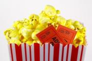 Learn The Dark Secret Of Movie Popcorn