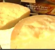 Beecher's Handmade Cheese - Kurt Dammeier